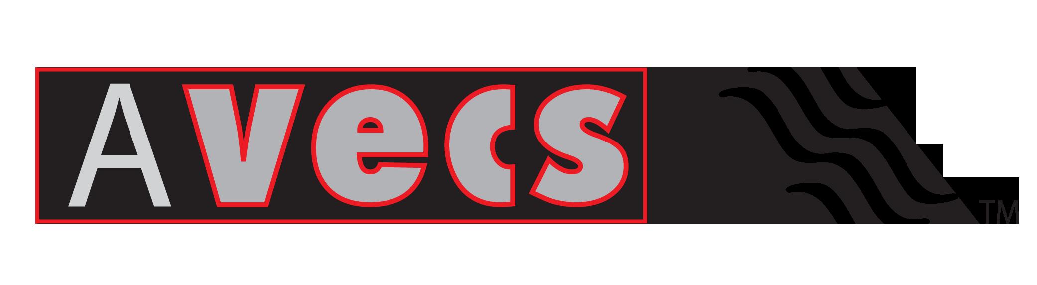 AVECS